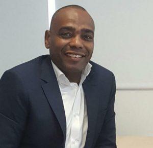 Dr. Mohammed Elmusharaf