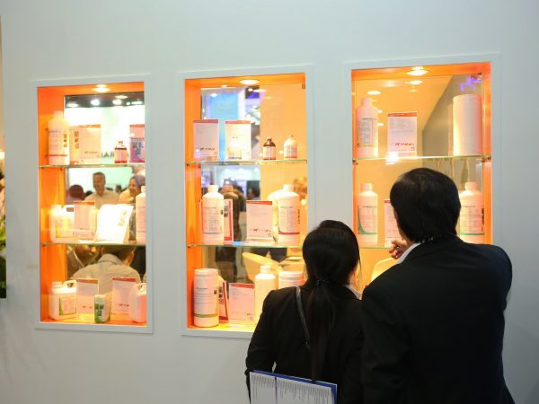 Kepro products at VIV Asia 2017